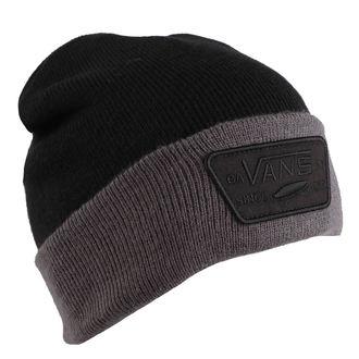 Bonnet VANS - MILFORD - NOIR / ASPHAL, VANS
