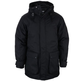 veste d`hiver - MCCORMICK - VANS, VANS