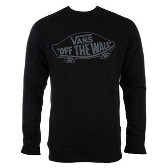 sweat-shirt sans capuche pour hommes - OTW CREW - VANS, VANS