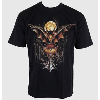 tee-shirt Demon 3 - PROMOSTARS
