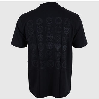 tee-shirt Demon 3, PROMOSTARS