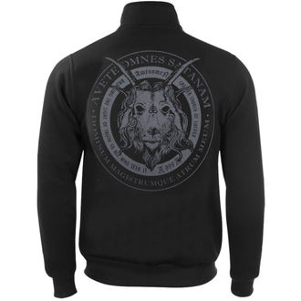 sweat-shirt sans capuche pour hommes - CHURCH OF SATAN - AMENOMEN, AMENOMEN