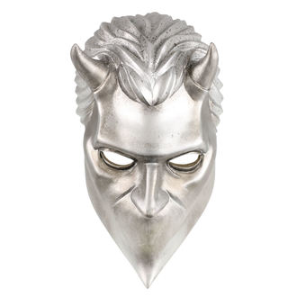 Masque Nameless Ghouls Ghost, Ghost