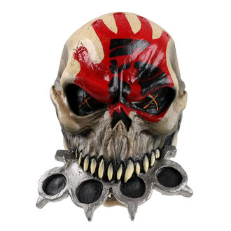 Masque Five Finger Death Punch - Knuckle Head - TTGM119
