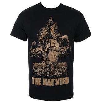 tee-shirt métal pour hommes Haunted - RAZAMATAZ - RAZAMATAZ, RAZAMATAZ, Haunted
