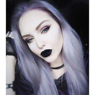 Maquillage MANIC PANIC - Virgin, MANIC PANIC