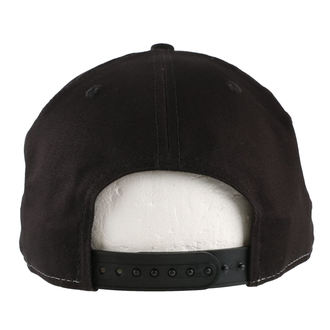 Casquette enfants METAL MULISHA - ELUDE BOYS, METAL MULISHA