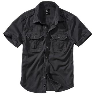 Chemise pour hommes BRANDIT - Vintage, BRANDIT