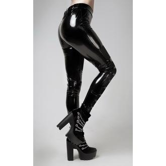 Pantalon pour femmes DISTURBIA - CONJOINED - DIS813