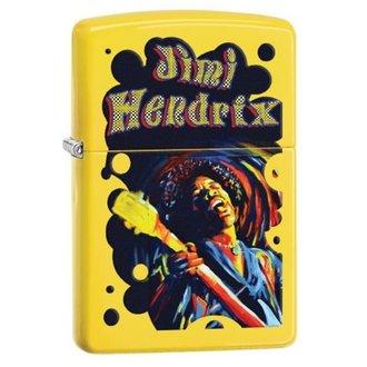 Briquet ZIPPO - JIMI HENDRIX - NON. 2, ZIPPO, Jimi Hendrix