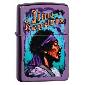 Briquet ZIPPO - JIMI HENDRIX - NON. 3, ZIPPO, Jimi Hendrix