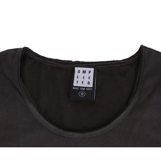 tee-shirt métal pour femmes Foo Fighters - THE COLOUR AND THE SHAPE - AMPLIFIED, AMPLIFIED, Foo Fighters