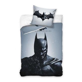 Literie Batman - Arkham, NNM