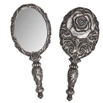 Miroir décoratif - ALCHEMY GOTHIC - Baroque Hand, ALCHEMY GOTHIC