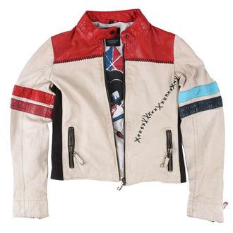 veste en cuir pour femmes Suicide Squad - Daddy's Lil Monster -