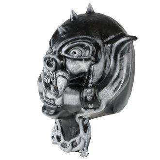 Masque Motörhead, Motörhead