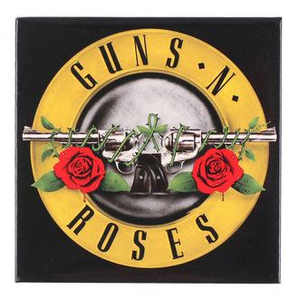 Aimant Guns N' Roses - ROCK OFF, ROCK OFF, Guns N' Roses