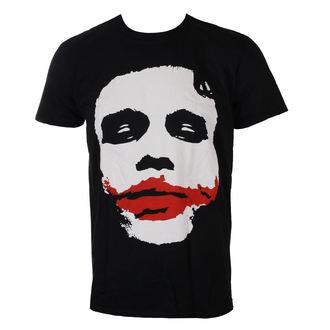 t-shirt de film pour hommes Batman - THE DARK KNIGHT - LIVE NATION, LIVE NATION