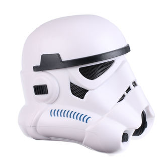 Haut-parleur bluetooth STAR WARS - Stormtrooper