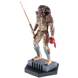Figurine Alien & Predator - Collection Hunter Predator