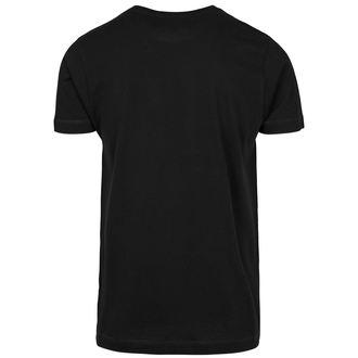 tee-shirt métal pour hommes Rammstein - Ramm 4 - RAMMSTEIN, RAMMSTEIN, Rammstein