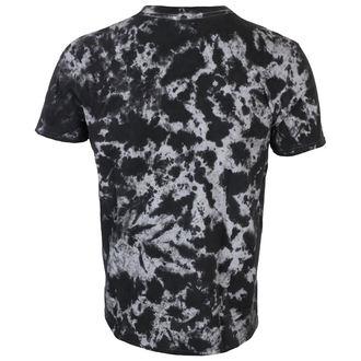 tee-shirt métal pour hommes Thin Lizzy - LOGO - PLASTIC HEAD, PLASTIC HEAD, Thin Lizzy