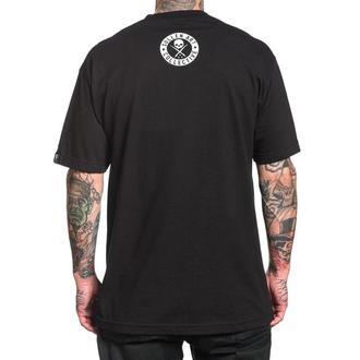 t-shirt hardcore pour hommes - LEGEND - SULLEN, SULLEN