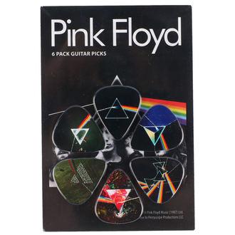 Medaitors Pink Floyd - PERRIS LEATHERS, PERRIS LEATHERS, Pink Floyd