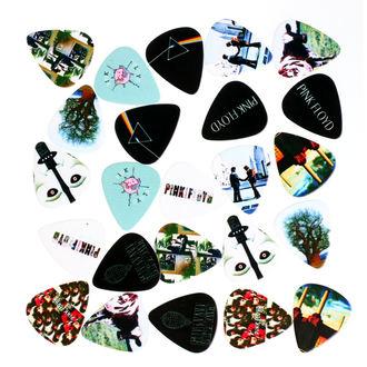 Mediators Pink Floyd - PERRIS LEATHERS, PERRIS LEATHERS, Pink Floyd