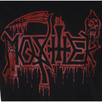tee-shirt métal pour hommes - Death - MOSHER, MOSHER