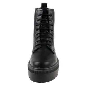 chaussures à semelles compensées - Viken - ALTERCORE