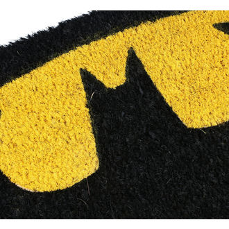 Paillasson Batman - Logo