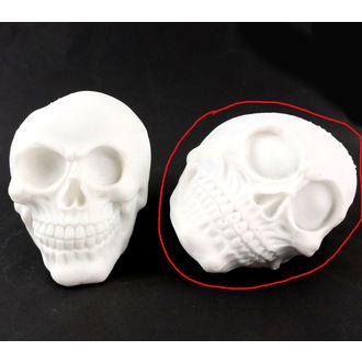 crâne ZOELIBAT - ENDOMMAGÉ, ZOELIBAT
