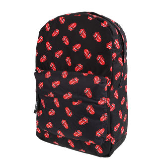 Sac à dos ROLLING STONES - ALLOVER CLASSIC, Rolling Stones