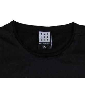 tee-shirt métal pour hommes Motörhead - Chains - AMPLIFIED, AMPLIFIED, Motörhead