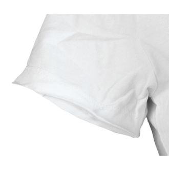 tee-shirt métal pour hommes Joy Division - Unknown Pleasures - AMPLIFIED, AMPLIFIED, Joy Division