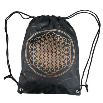 Sac Bring Me The Horizon - SEMPITERNAL, Bring Me The Horizon