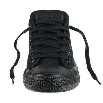 chaussures de tennis basses pour femmes - Chuck Taylor All Star - CONVERSE