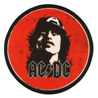 Paillasson  AC / DC - Face 0 50 - Rockbites, Rockbites, AC-DC