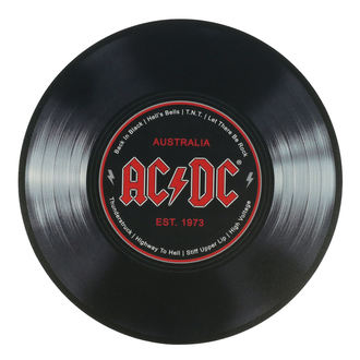 Tapis de souris AC / DC - Rockbites, Rockbites, AC-DC