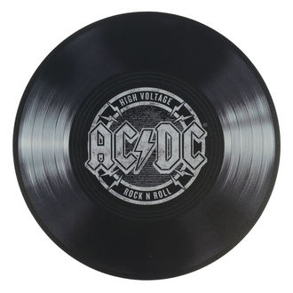 Tapis de souris AC / DC - High Voltage - Rockbites, Rockbites, AC-DC
