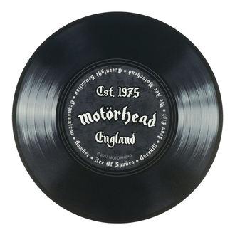 Tapis de souris Motörhead - Rockbites, Rockbites, Motörhead