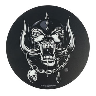 Tapis de souris Motörhead - Warpig - Rockbites, Rockbites, Motörhead