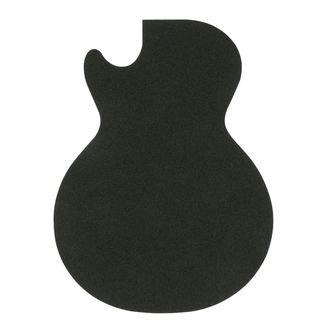 Tapis de souris Guitare - Rockbites, Rockbites