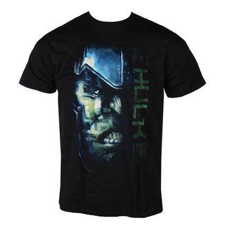 t-shirt de film pour hommes Thor - Hulk - LIVE NATION, LIVE NATION