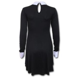 Robe femmes SPIRAL - GOTHIC ROCK, SPIRAL