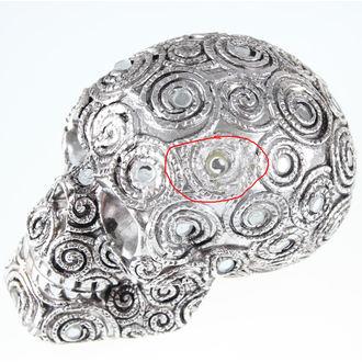 décoration Spirale Réflexion - D3057H7 - ENDOMMAGÉ, Nemesis now