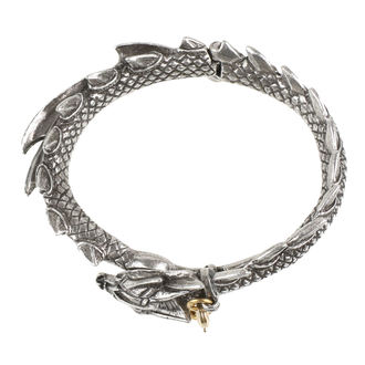Bracelet ALCHEMY GOTHIC - Dragon's Lure, ALCHEMY GOTHIC