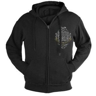 sweat-shirt avec capuche pour hommes Dimmu Borgir - 25 Years - NUCLEAR BLAST, NUCLEAR BLAST, Dimmu Borgir