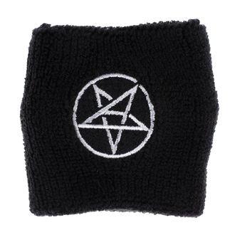 Bracelet ANTHRAX - PENTATHRAX - RAZAMATAZ, RAZAMATAZ, Anthrax